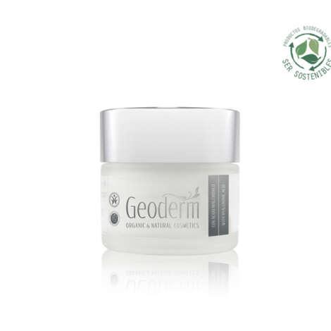 Ser-Sostenibles-crema-facial-ulra-hidratante-con-acido-hialuronico-Geoderm