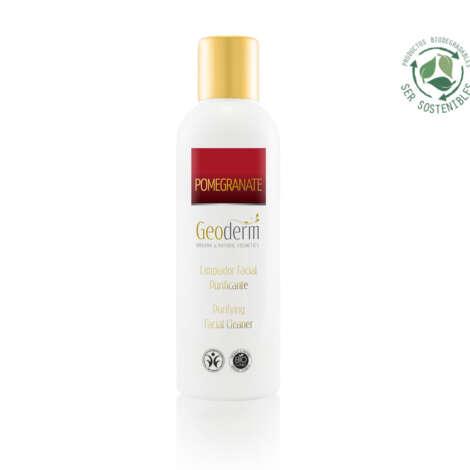 Ser-Sostenibles-limpiador-facial-purificante-con-granada-Geoderm